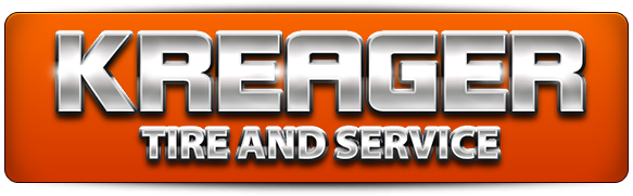 Kreager Tire and Service